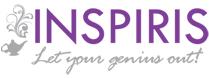 Inspiris