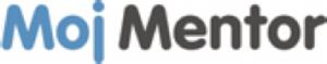 MojMentor-300x59