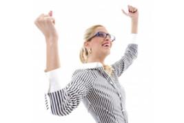 succesful-woman